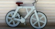 tease_bike_feeldesain-izhar-cardboard-bike-project-open