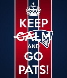 Patriots 1